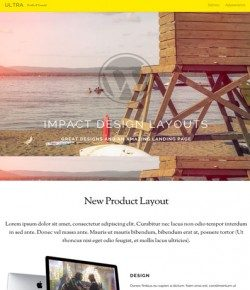 Product Page 4