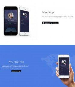 App Page 4