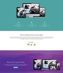 App Page 5
